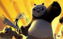 环球影城明年5月在北京正式开园 七大主题景区来了解一下
