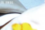 2月18日,王源登《时装LOFFICIEL》三月开季封面大片发布。整组大片用简洁清冷的画风呈现出一种少年初长成的姿态,复古格调演绎多面魅力。