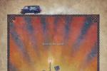 《1/2的魔法》曝杜比版海报 魔法兄弟踏上征途