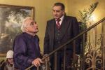 《花月杀手》公开新动态 老马丁称影片将为西部片