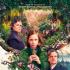 《秘密花园》发布新版预告片 科林·费斯登场