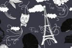 电影中的城市幻像:电影不死,城市迷恋还在