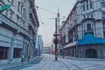 上海影视乐园出台六项措施 影视剧组给予结算优惠