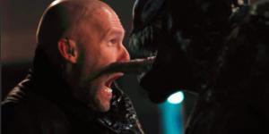 《侏罗纪世界3》再曝新卡司 《毒液》演员加盟