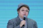 韩红基金会回应民政局调查通报:尊重法律规定
