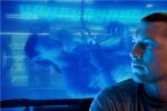 虎鲸大战大白鲨?萨姆·沃辛顿将主演《阿尔法》