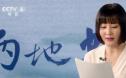 """《两地书》第十六集""""同舟"""" 陶红致敬武汉善心餐饮人"""