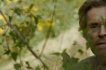 再现迷幻风!威廉·达福新片《西比利亚》曝新预告