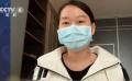 邓超、李现等助力《战疫故事》荆州篇 和抗疫医护人员情感共振