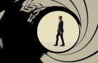 007:无暇赴死
