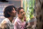 《比悲伤更悲伤的故事》将于4月3日在日本上映