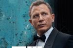 《007:无暇赴死》发特辑 导演凯瑞·福永解读角色