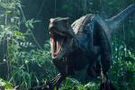 《侏罗纪世界3》定名《圣域》 表明恐龙或成霸主