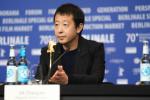 贾樟柯:用国际化的电影语言呈现中国叙事