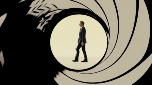 《007:无暇赴死》创作特辑
