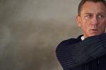 將近3個小時!《007:無暇赴死》成全系列最長