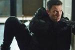 《会计刺客2》流产?本·阿弗莱克:可能改拍剧