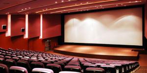 澳门电影院下周起将恢复办公 营运需遵循四大原则