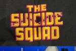 新《自杀小队》杀青 詹姆斯·古恩晒合影表白剧组