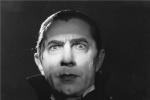 吸血鬼变精神病?雷·沃纳尔有望重启《德古拉》