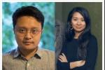 未来可期!中国优秀青年导演梯队,你最看好谁?