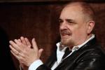 烏利·埃德爾新作計劃:拍歷史題材影片《海森堡》