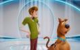 漫威宇宙三阶段 动画《史酷比狗》曝全新预告 大狗登上宇宙飞船