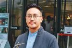 曾国祥首夺香港电影奖 称对金像奖保持平常心