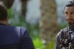 奥巴马夫妇将联手《复仇者联盟4》导演罗素兄弟