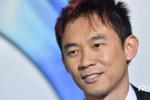 温子仁新片计划正式官宣 将加盟环球开发怪兽电影