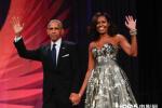 罗素兄弟与奥巴马夫妇将合作 推出新片《西缺口》