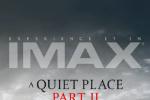 《寂静之地2》发布角色特辑 基里安·墨菲解读身份