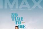 《007:无暇赴死》日本改档 上映时间延至11.20