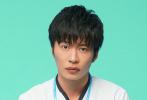 据日媒报道,田中圭时隔5年将再度合作十几年的好友石原里美,出演将于4月9日在富士台开播的医疗剧《默默奉献的灰姑娘医院药剂师的处方笺》。