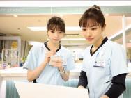 田中圭加盟医疗剧 时隔5年再次合作好友石原里美