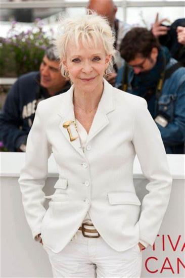 《维纳斯美容院》导演去世 凯撒奖唯一最佳女导演