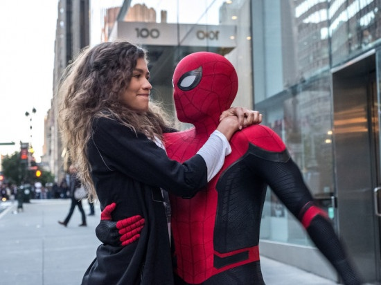荷兰弟《蜘蛛侠3》筹备顺利 将于2020年7月开拍