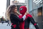 荷蘭弟《蜘蛛俠3》籌備順利 將于2020年7月開拍