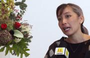 專訪老撾首位女導演瑪蒂·杜 感受孕育在湄公河畔的光影藝術