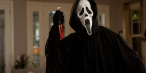 新版《惊声尖叫》确定导演 原定5月开拍或推迟
