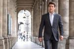 《碟中谍7》重新开拍 将转场英国重建意大利城市