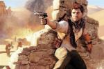《穿越火线》筹拍,游戏影视化是金矿还是火坑?