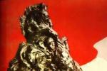 金敬迈逝世 其作品《欧阳海之歌》激励一代人