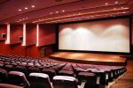 四川:低风险地区内有防控措施下,可开放电影院