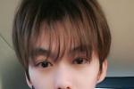 黄智博获刑三年三个月 以卖口罩为名诈骗11.7万元