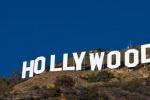 被按下暂停键的好莱坞 大规模影片遭撤档停拍延后