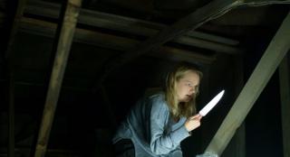 環球下映多部影片 《隱形人》《艾瑪》將線上點播