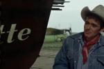 美国演员斯图尔特·惠特曼病逝 曾获奥斯卡提名