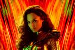 《神奇女侠2》日版预告释出 盖尔·加朵惊现神力