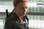 漫威新片《黑寡妇》延期上映 粉丝呼吁线上播出